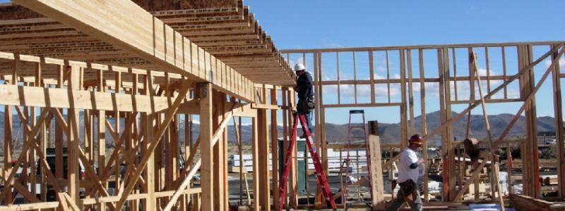 Construction_fit