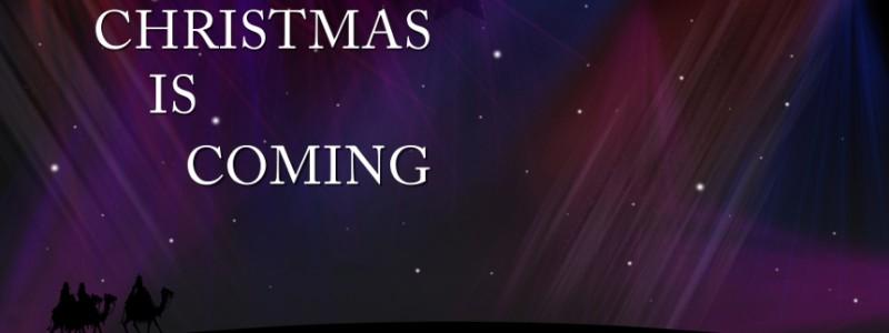 Christmas-edit2