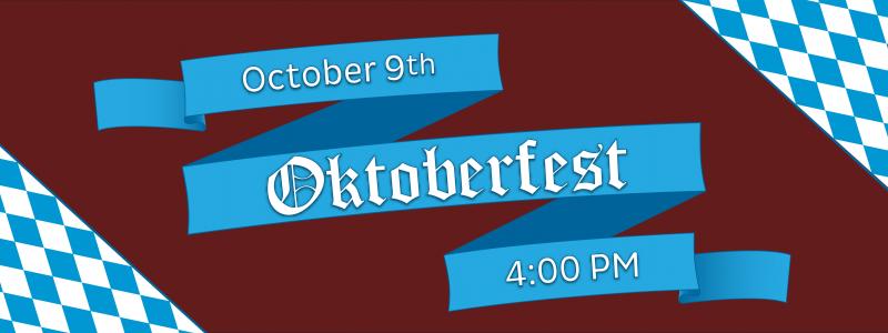 Oktoberfest_2016